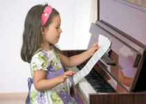 How To Read Piano Tabs?: Piano Tabs For Beginners