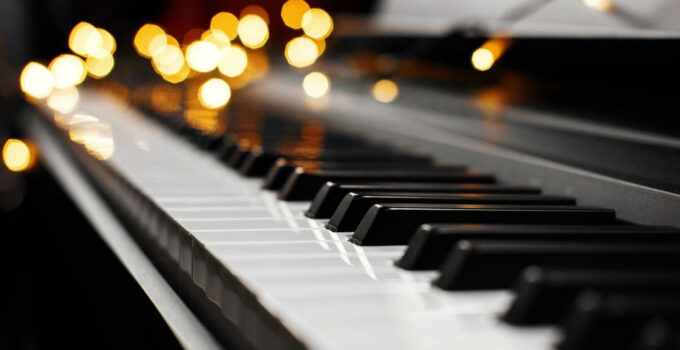 How To Buy A Piano?: Purchasing A Piano: Buyers Guide