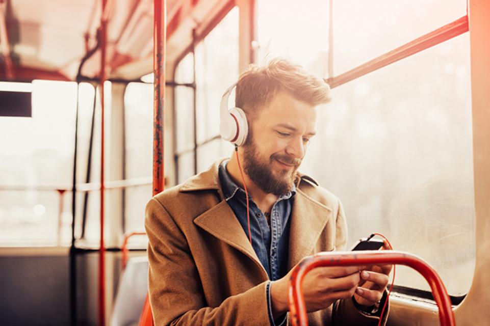How To Choose Headphones?: Ultimate Headphone Buying Guide