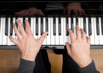 How To Improve Your Piano Playing Skills?: Best Piano Practice Tips To Remember