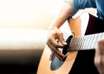 How To Play Acoustic Guitar Tab?: Step By Step Instructions