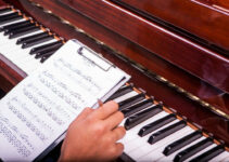 How To Write A Song For Piano?:  Steps For Writing A Hit Song On The Piano